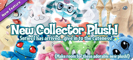 https://images.neopets.com/homepage/marquee/CP_PlushSeries1_BBD.png