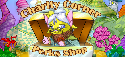 https://images.neopets.com/homepage/marquee/Charity_corner_PerkShop.png