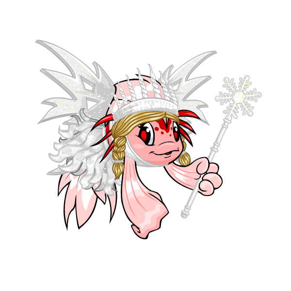 https://images.neopets.com/homepage/marquee/KoiSnowPrincessOutfit_002.png