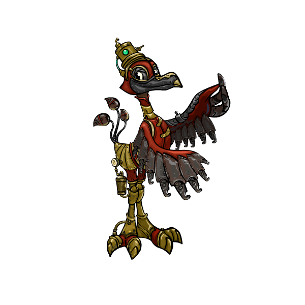 https://images.neopets.com/homepage/marquee/Steampunk%20Lenny.png