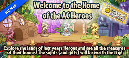 https://images.neopets.com/homepage/marquee/ac_homeoftheheroes.jpg