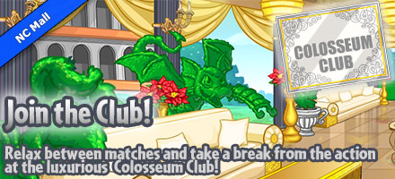 https://images.neopets.com/homepage/marquee/ac_insider_colclub.jpg