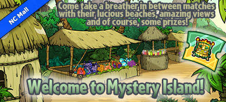 https://images.neopets.com/homepage/marquee/ac_mysteryisland_club.jpg