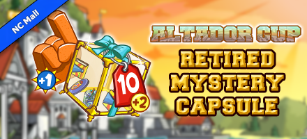 https://images.neopets.com/homepage/marquee/ac_retiredcap_2021_lohb.png