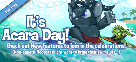 https://images.neopets.com/homepage/marquee/acara_day_2007.png