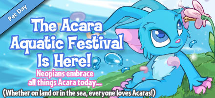 https://images.neopets.com/homepage/marquee/acara_day_2009.jpg