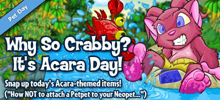 https://images.neopets.com/homepage/marquee/acara_day_2010.jpg