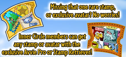https://images.neopets.com/homepage/marquee/af16_stamp_avvie.jpg