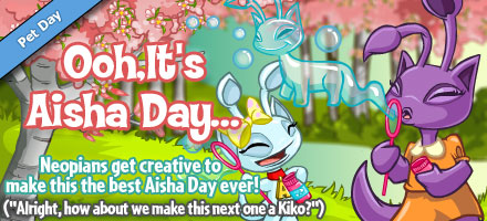 https://images.neopets.com/homepage/marquee/aisha_day_2010.jpg
