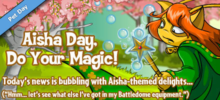https://images.neopets.com/homepage/marquee/aisha_day_2013.jpg