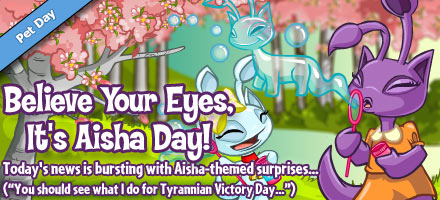 https://images.neopets.com/homepage/marquee/aisha_day_2015.jpg