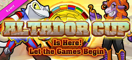 https://images.neopets.com/homepage/marquee/altador_cup_2015.jpg