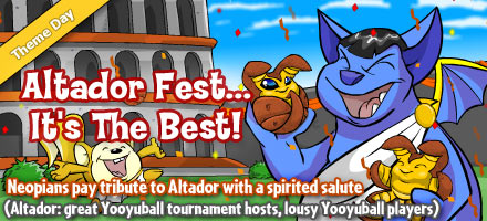 https://images.neopets.com/homepage/marquee/altador_fest_2009.jpg