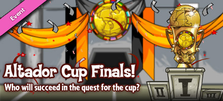 https://images.neopets.com/homepage/marquee/altadorcup_2010_v4.jpg
