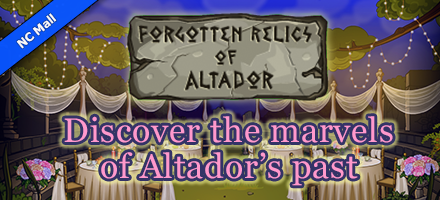 https://images.neopets.com/homepage/marquee/altadornctiein.png