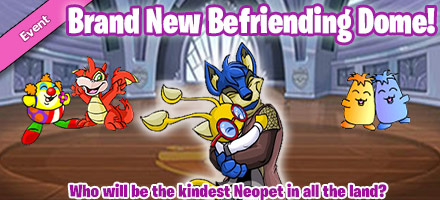 https://images.neopets.com/homepage/marquee/april_fools_2017_bd.jpg