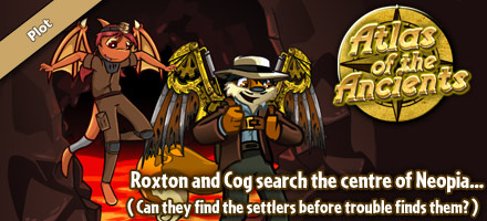 https://images.neopets.com/homepage/marquee/atlas_of_the_ancients_ch11.jpg