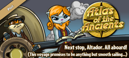 https://images.neopets.com/homepage/marquee/atlas_of_the_ancients_ch2.jpg