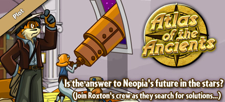 https://images.neopets.com/homepage/marquee/atlas_of_the_ancients_ch3.jpg