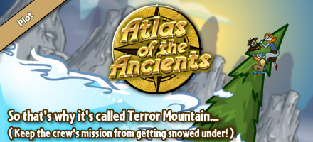 https://images.neopets.com/homepage/marquee/atlas_of_the_ancients_ch7.jpg