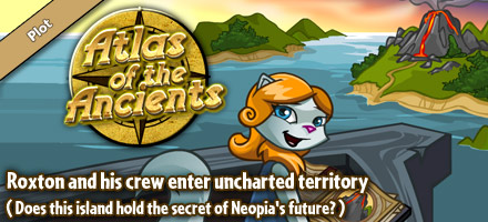 https://images.neopets.com/homepage/marquee/atlas_of_the_ancients_ch8.jpg