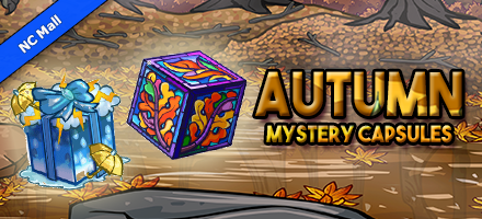 https://images.neopets.com/homepage/marquee/autumncaps_2020.png