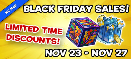 https://images.neopets.com/homepage/marquee/autumncaps_sale.png