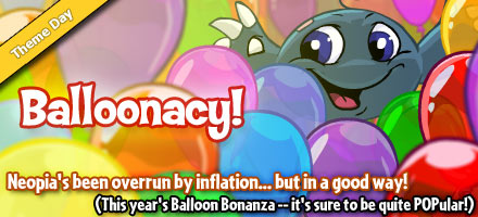https://images.neopets.com/homepage/marquee/balloon_bonanza_2008.jpg