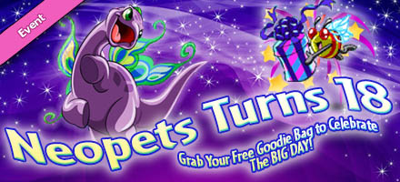 https://images.neopets.com/homepage/marquee/bday_goodiebag_2017.jpg