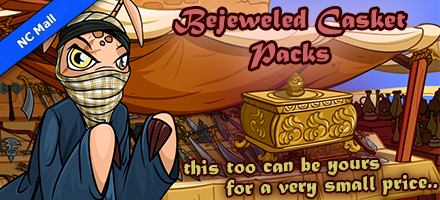 https://images.neopets.com/homepage/marquee/bejeweled_caskets.png