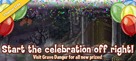 https://images.neopets.com/homepage/marquee/birthday_gravedanger_2014.jpg