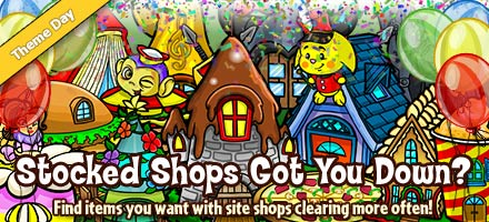 https://images.neopets.com/homepage/marquee/birthday_stockedshop_2014.jpg