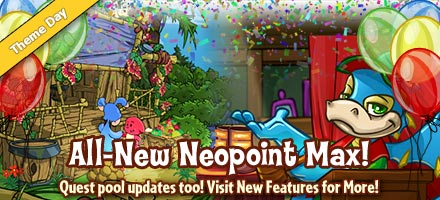 https://images.neopets.com/homepage/marquee/birthday_tradingauction_2014.jpg