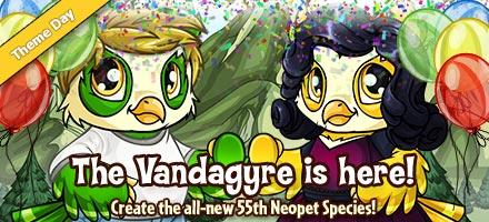 https://images.neopets.com/homepage/marquee/birthday_vandagyre_2014.jpg