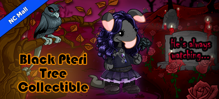 https://images.neopets.com/homepage/marquee/black_ptericollectible.png