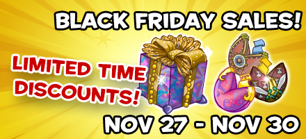https://images.neopets.com/homepage/marquee/blackfridaybillboard.png