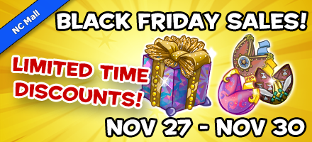 https://images.neopets.com/homepage/marquee/blackfridaysales_2.png