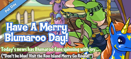 https://images.neopets.com/homepage/marquee/blumaroo_day_2009.jpg