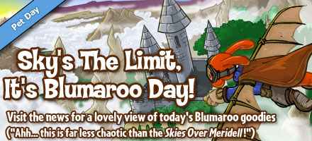 https://images.neopets.com/homepage/marquee/blumaroo_day_2010.jpg