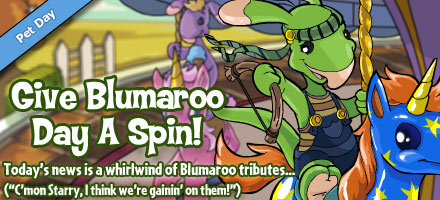 https://images.neopets.com/homepage/marquee/blumaroo_day_2012.jpg
