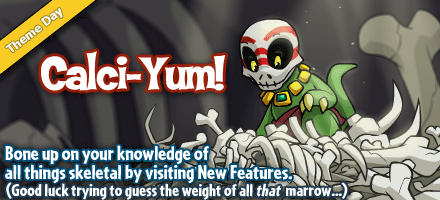 https://images.neopets.com/homepage/marquee/bone_day_2008.png