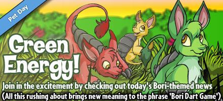 https://images.neopets.com/homepage/marquee/bori_day_2008.jpg