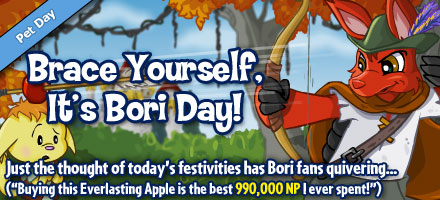 https://images.neopets.com/homepage/marquee/bori_day_2012.jpg
