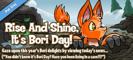 https://images.neopets.com/homepage/marquee/bori_day_2014.jpg