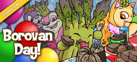 https://images.neopets.com/homepage/marquee/borovan_day_2007.jpg