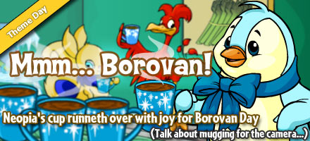 https://images.neopets.com/homepage/marquee/borovan_day_2008.jpg