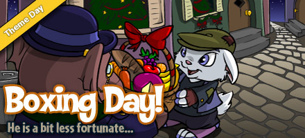 https://images.neopets.com/homepage/marquee/boxing_day_2007.jpg