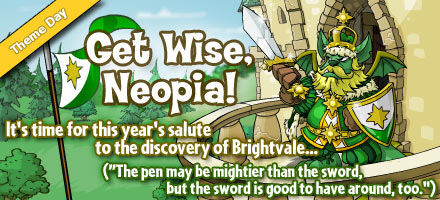 https://images.neopets.com/homepage/marquee/brightvale_day_2008.jpg