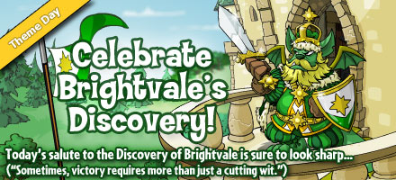 https://images.neopets.com/homepage/marquee/brightvale_day_2011.jpg