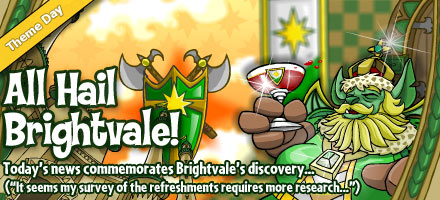 https://images.neopets.com/homepage/marquee/brightvale_day_2014.jpg